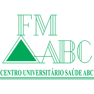 FMABC