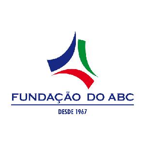 FUABC