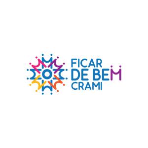 FICAR DE BEM