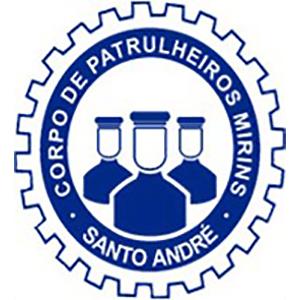 PATRULHEIROS