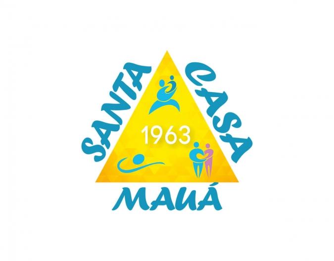 SANTA CASA DE MAUÁ